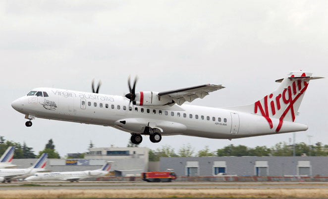 ATR-72-500-Skywest-Virgin